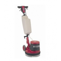 供应洁菲士R44-180多功能洗地机 单擦机 刷地机 多功能刷地机 擦地机