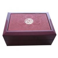 铁皮石斛木盒/虫草木盒厂/绿茶包装木盒厂