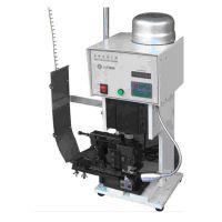 供应厂家直销超低价JL-2T超静音端子机,汽车线束端子机,端子铆压机
