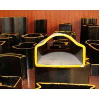 供应【南阳异型钢管厂】 山东聊城异型钢管厂家 冷拔异型钢管厂价格 天硕钢管