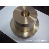 CUZN38SN1 CUMN5 CUZR CUCR 铜合金铜棒 铜板 铜管