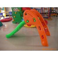 供应幼儿滑梯 幼儿折叠式上下滑梯 滑滑梯