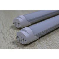 熊猫灯管 T8-C系列质保3年LED椭圆日光灯管