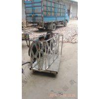 供应不锈钢支撑架制作生产,不锈钢支撑架子制作价格,不锈钢架规格批发