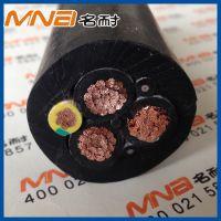 厂家直销 耐高温特种电缆 订制耐弯曲特种电缆