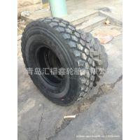 【正品 促销】供应装载机轮胎 钢丝胎 10.00R16