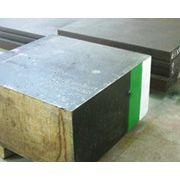 供应618一胜百优质塑料模具钢  圆钢板材