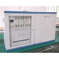 粤兴YX-20AH110V直流屏,20AH220V直流屏厂家