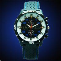 现在什么东西好卖 适合大学生用的外贸GT手表 网店如何寻找货源