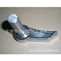 不锈钢五金零配件铸造 不锈钢脱蜡铸造件