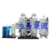 变压吸附制氮机(2Nm3/h,99.99%) 型号:M291696