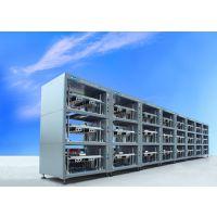恒翼能电池自动化检测系统及PACK自动化系统10V10A/10V30A