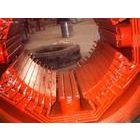 供应专业维修ZSN4系列水泥回转窑直流电机承接各种型号电机维修业务