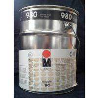 供应标签油墨无感标签油墨无感衣服标签油墨玛莱宝油墨TPX