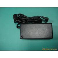 供应开关电源桌面式19V2.1A-19V3.42A 3C认证标准 梅花座 线长1.5M