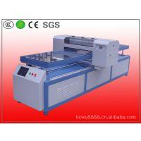 供应南昌瓷版画UV平板打印机,高质量印刷壁画瓷板画,质量稳定!!