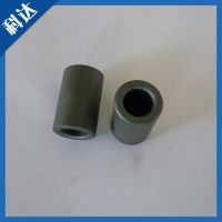 热销供应磁通系列抗干扰镍锌磁通磁环 软磁材料镍锌磁环