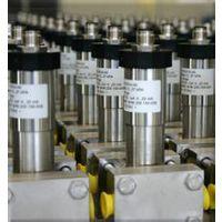 ROESSEL-Messtechnik热电阻