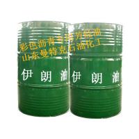 伊朗油芳烃油专业调解齿轮油汽缸油凡士林--曼特克