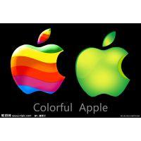 上海iPhone6 iPhone6plus专业维修32170300