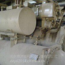 北京麦克维尔中央空调托管服务 北京麦克维尔中央空调托管服务公司