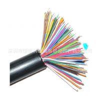 三类50对大对数电缆  通信电缆   三类电话线缆