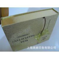 供应中高档包装礼品盒等各种彩盒定制 厂家定制 量大从优
