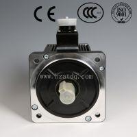 专业供应特殊电机/数控专用伺服电机/6N伺服电机价格