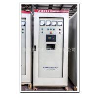 高压并联电容补偿装置