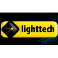 2015年土耳其灯展_照明展 LED