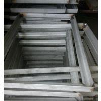 江苏不锈钢角钢焊接方框_不锈钢角钢焊接方框价格_不锈钢角钢焊接方框厂家