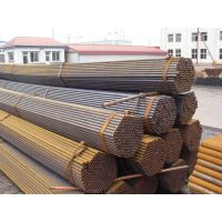 安徽六安人防工程预埋专用穿线焊管 供应安徽六安SC焊管 安徽六安SC预埋焊管