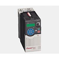 AB变频器25B-D030N104现货