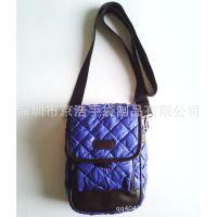 东莞专业生产 供应时尚新款斜跨包 热销包 迷你包包 方便实惠