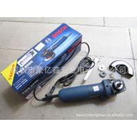 手磨机 微型切割机 博世BOSCH手磨机 手磨切割机TWS6000