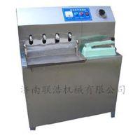 广东日本豆腐机多少钱,日本豆腐机器,有卖日本豆腐机的吗