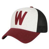 恒益得生产定做供应2015春季新款纯棉棒球帽广告帽嘻哈帽男女帽子