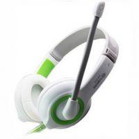 乐普士LPS-1513头戴护耳式立体声语音游戏耳机【厂家直销】