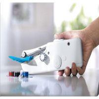 创意礼品高品质手持电动缝纫机小型电动缝纫机迷你缝纫机