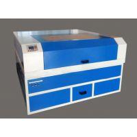 供应木质挂件饰品激光工艺品(卡通动物,任何图案)激光切割机
