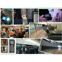 供应巡展、商务会议、软硬件新品发布会等会议电子签到系统