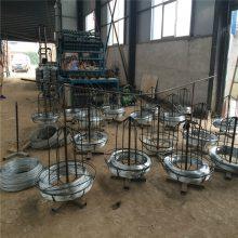 草原围栏铁丝网的生产厂家是优盾筛网厂