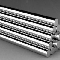 厂家现货低价供应L605 钴铬合金化学成分 高硬度L605 钴铬合金