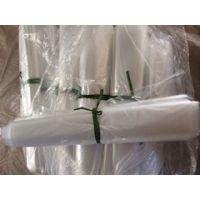 塑料膜,PE袋,塑料包装袋
