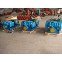 农业石油化工制药食品冶金电力煤炭屠宰印染工业污水节能型鼓风机GSR100
