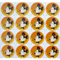 供应印刷滴胶标牌、家具铭牌、乐器标牌、不锈钢腐蚀铭牌