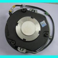 西门子SIEMENS电机配套进口Lxx原装刹车器 BRZDA-BRAKE-FREIN-BREMSE