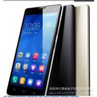 高清膜 OPPO HTC 酷派 各大品牌 型号齐全 手机膜批发 工厂直销
