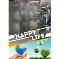 无负压供水设备品牌_小区无负压供水设备_奥凯供水服务更贴心