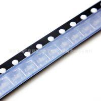 晶体管BJT 单路  MMSS8050 S8050 MMBT8050 HF三极管